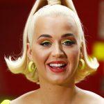 Maquiagens mais bonitas das famosas em 2020