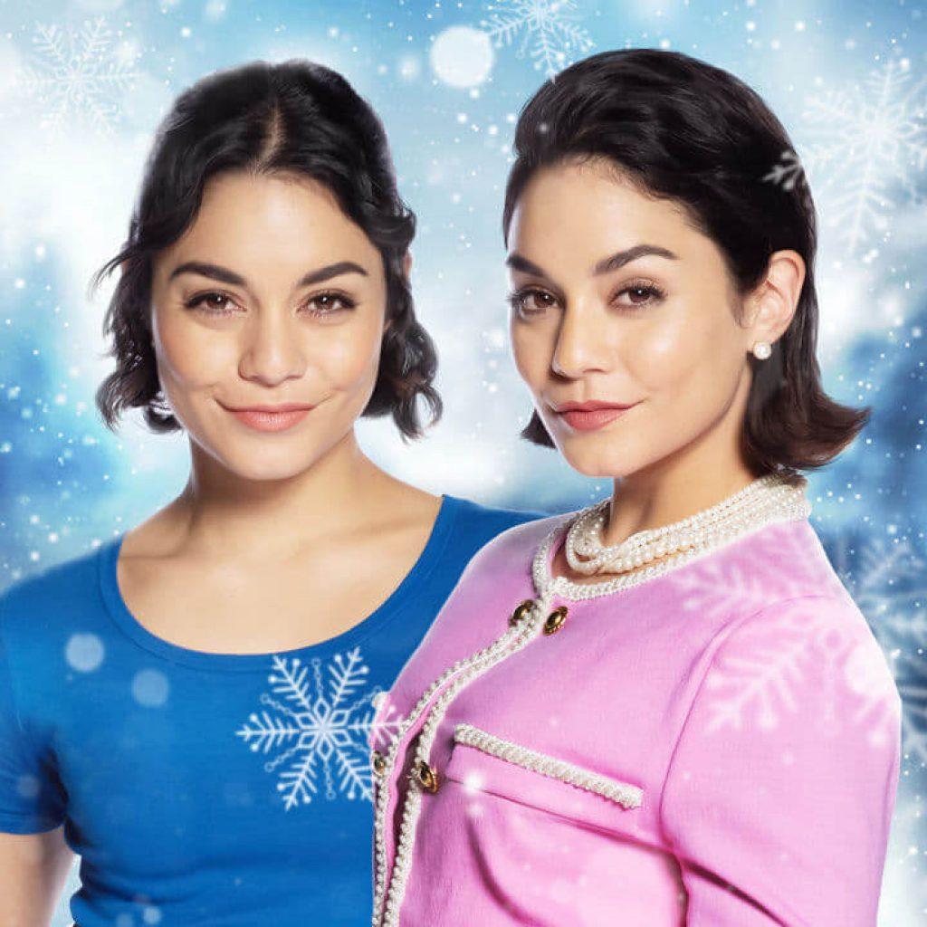 A Princesa e a Plebeia é mais um dos filmes de Natal da Netflix para 2020