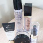 Glam Skin Perfection: nova linha de Eudora