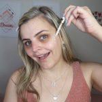 Crystal Tears: o primer especial da Mari Maria Makeup