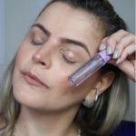 "BT Eyegloss: sombra ""wet"" da Bruna Tavares"