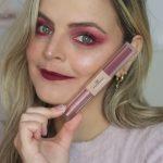 Mix & Match: sombra duo da Mari Maria Makeup