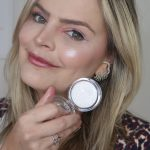 BT Mirror: iluminador chiquérrimo da Bruna Tavares